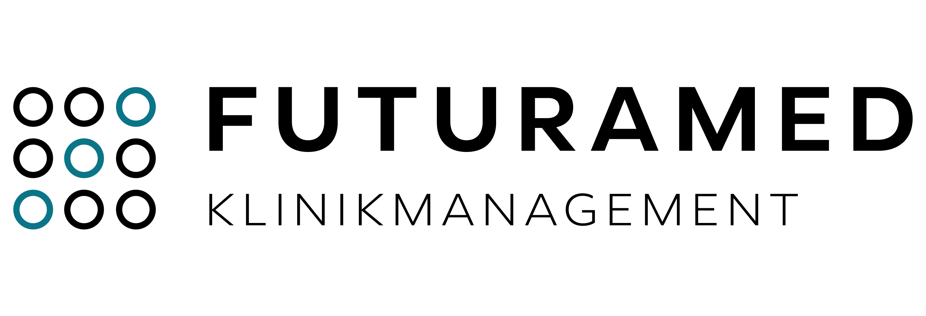 Futuramed GmBh